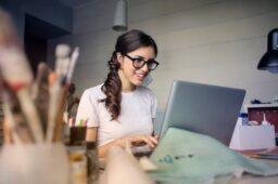 Shoppa loss online och spar både tid och pengar