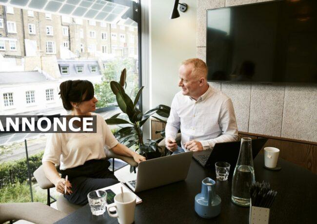 Bra råd till dig som ska starta företag
