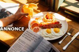 Bra råd när det gäller testosteron kosttillskott